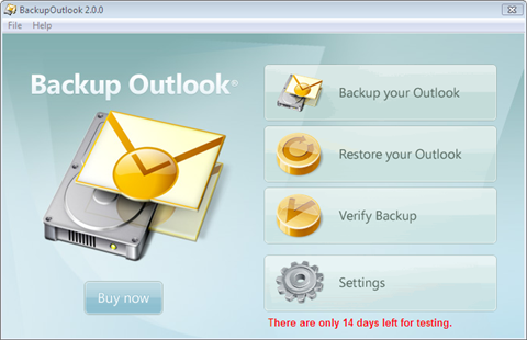 backup_outlook_overview_small
