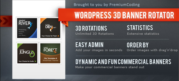 wordpress-banner-3d-rotator-statistics-big