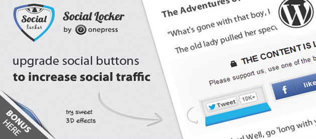 sociallocker-wp-inline_preview