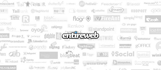 entireweb_searchengines