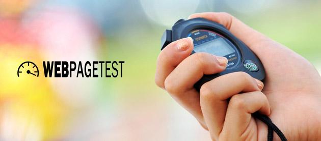 webpagetest_header