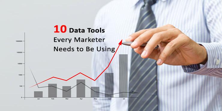 10_data_tools_marketer1