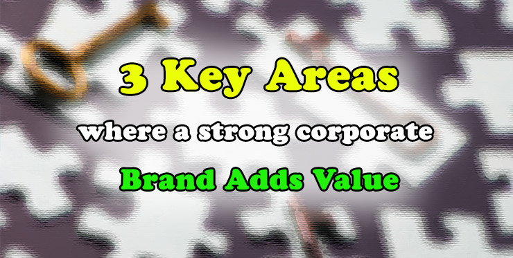 key_areas_brand_adds_value