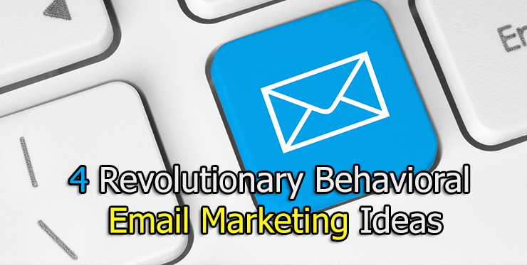 revolutionary_email_marketing_ideas