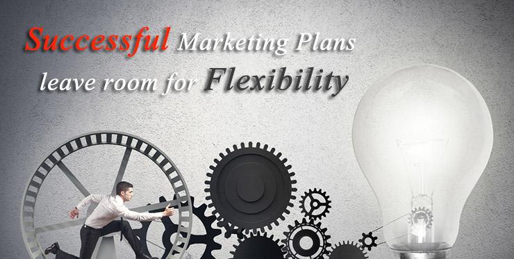successful_marketing_plans_flexibility
