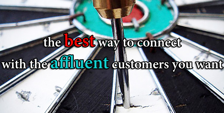 best_way_connect_affluent_customers