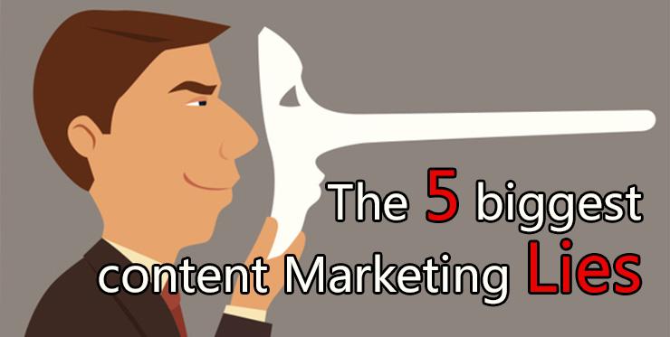 biggest_content_marketing_lies