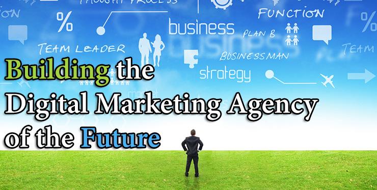 digital_marketing_agency_future
