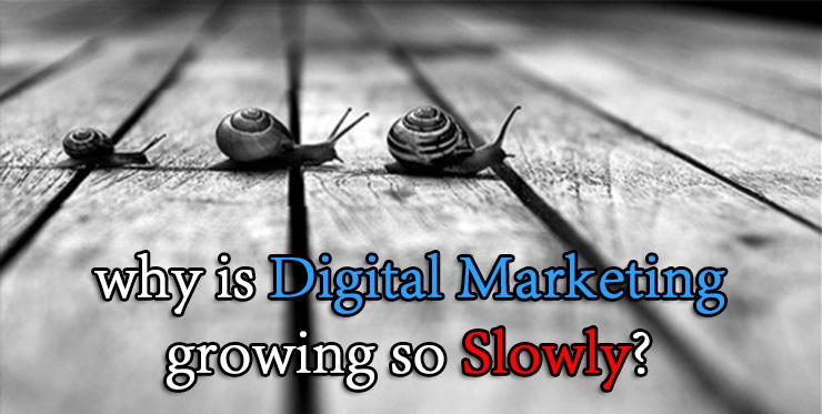 digital_marketing_growing_slowly