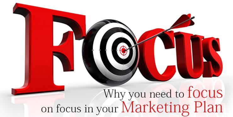 focus_marketing_plan