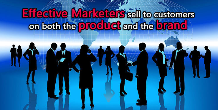 effective_marketers_product_brand