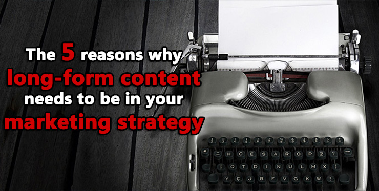 long_form_content_marketing_strategy