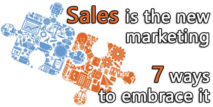 sales_marketing_embrace