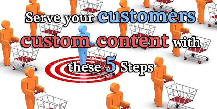 serve_customers_custom_content