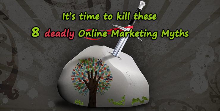 deadly_online_marketing_myths