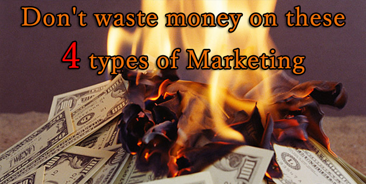 dont_waste_money_marketing