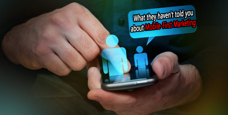 first_mobile_marketing