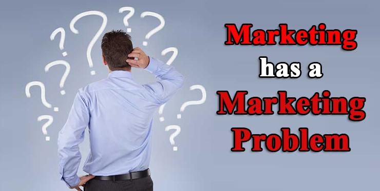 marketing_marketing_problem