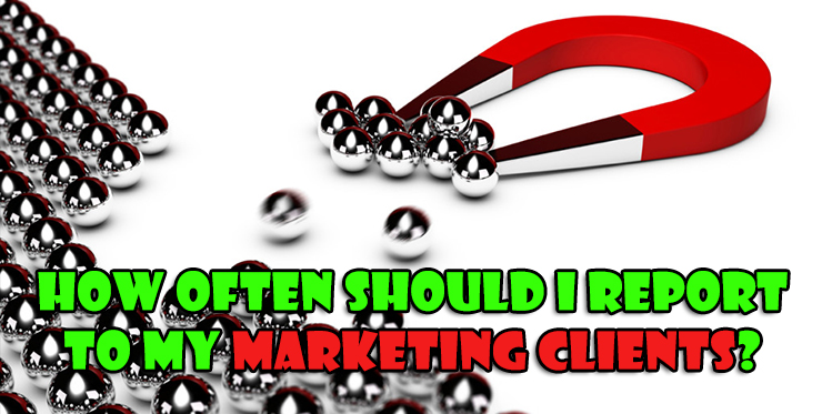 report_marketing_clients