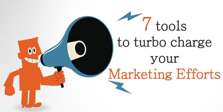 tools_turbo_change_marketing_effort