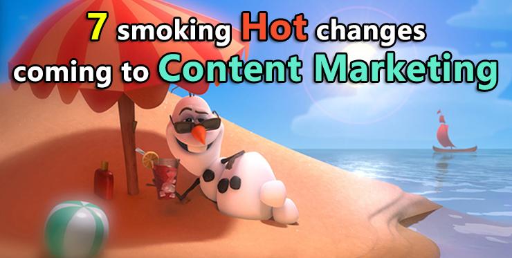 hot_smoking_content_marketing