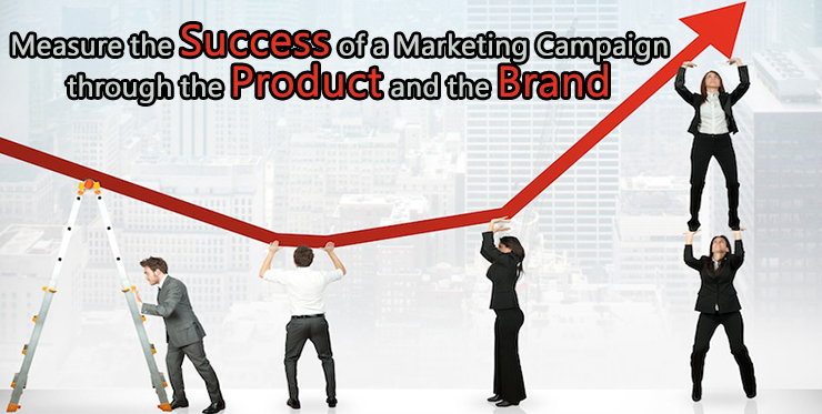 measure_success_marketing_campaign_brand_product