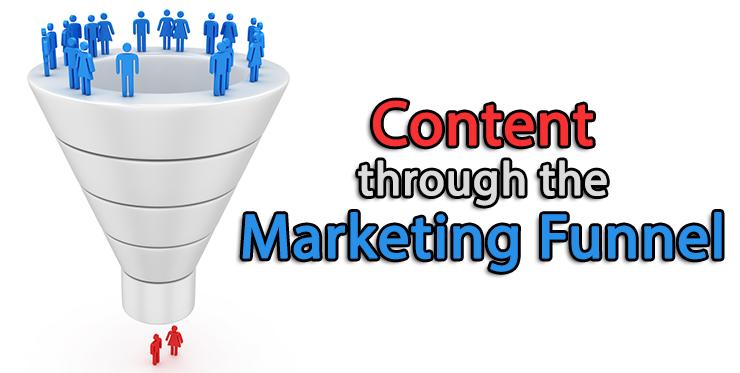 content_through_marketing_funnel
