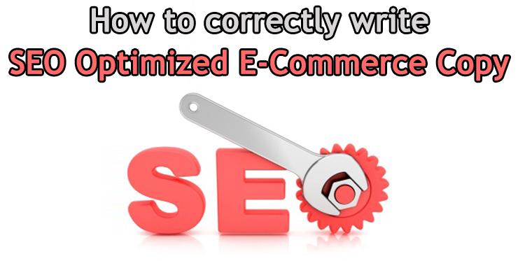 correctly_write_seo_optimized_ecommerce_copy
