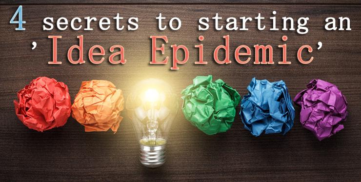 secrets_start_idea_epidemic