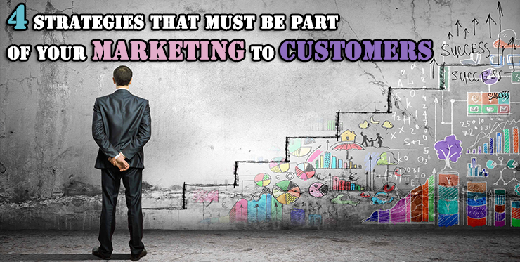 strategies_part_marketing_customers