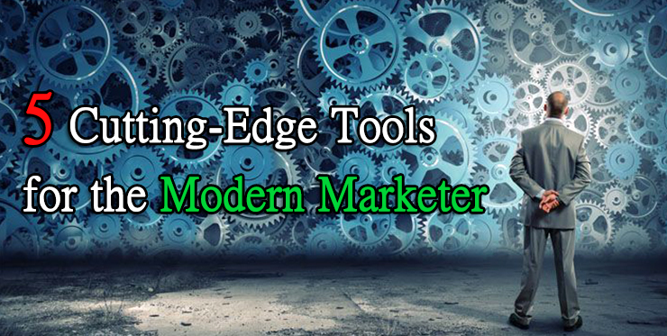 cutting_edge_tools_modern_marketer