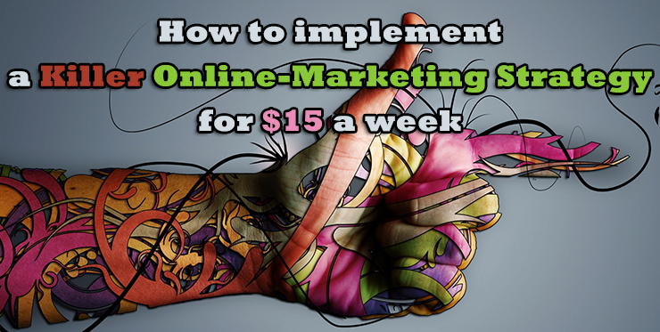 implement_killer_online_marketing_strategy