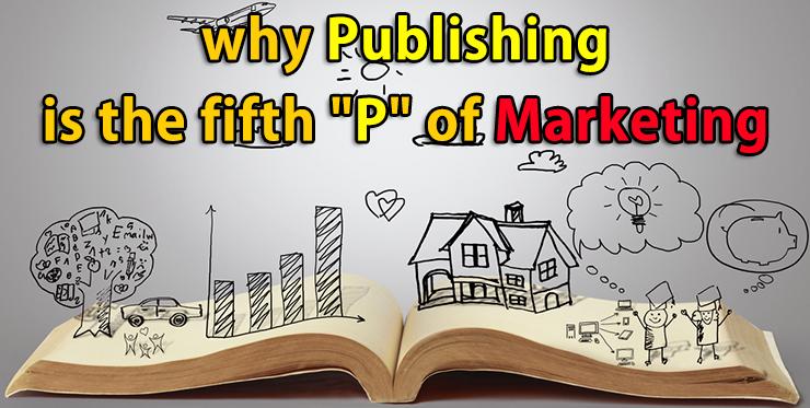 why_publishing_fifth_p_marketing