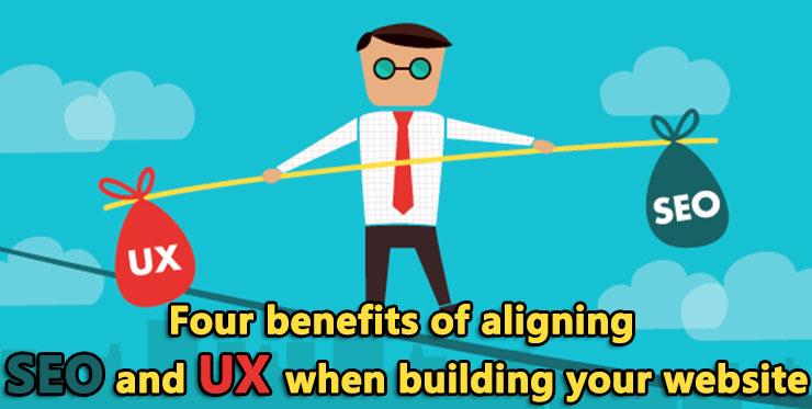benefits_aligning_seo_ux_building_website
