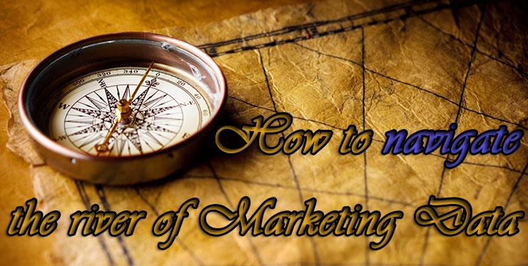navigate_river_marketing_data