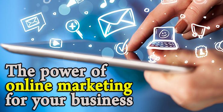 power_online_marketing_business