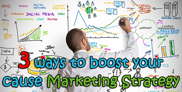 ways_boost_cause_marketing_strategy