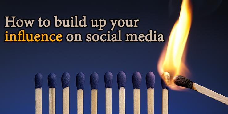 build_up_influence_social_media