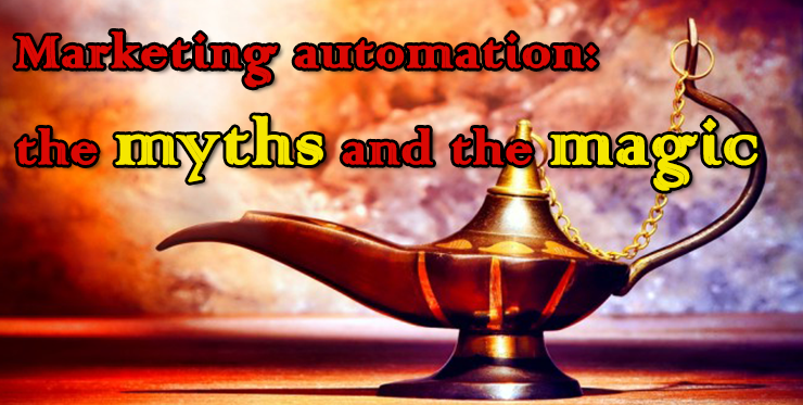 marketing_automation_myths_magic