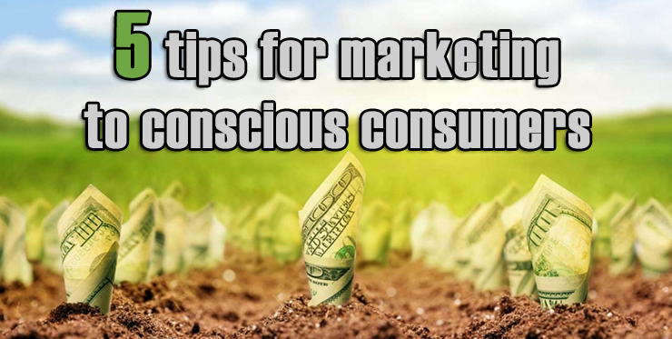 tips_marketing_conscious_consumers