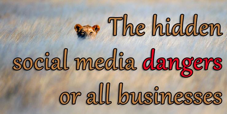 hidden_social_media_dangers_business