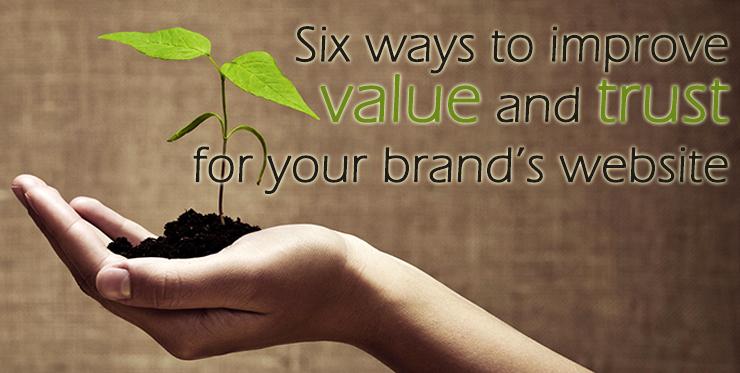 improve_value_trust_brands_website