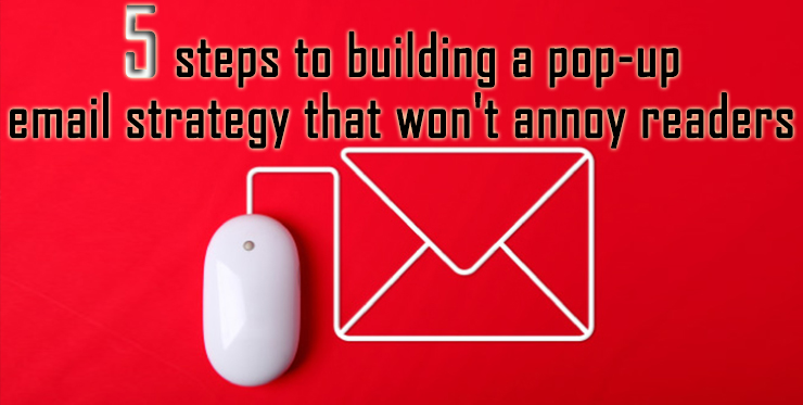 steps_building_pop_up_email_strategy