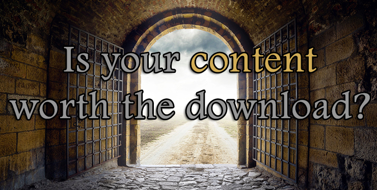 your_content_worth_download