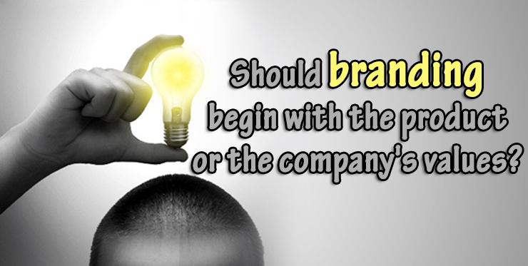 branding_product_company_value
