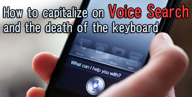 capitalize_voice_search_death_keyboard