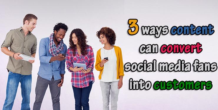 conten_conver_social_media_funs_customers