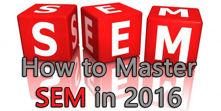master_sem_2016