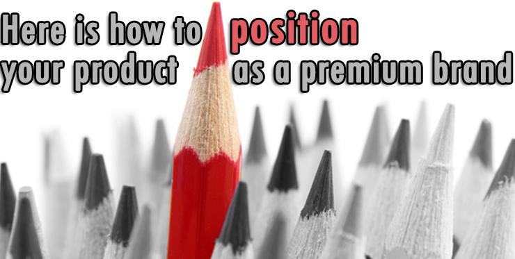 position_product_premium_brand