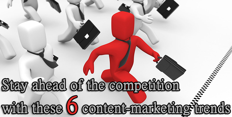 stay_ahead_competition_content_marketing_trends
